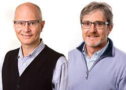 Second generation COVID-19 vaccines receive MRFF grants