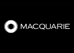 Macquarie Group Foundation commits $1 million to the AustralaSian COVID-19 Trial
