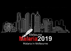 Malaria in Melbourne