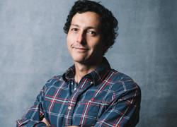 Meet the Team: Dr Sebastian Duchene uses computational biology to expose COVID-19