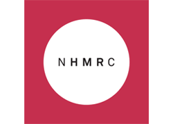 NHMRC awards $15 million to Doherty Institute scientists to further vital research