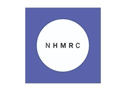 Doherty Institute researchers awarded $11.5 million from NHMRC