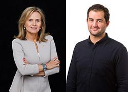 Marios Koutsakos and Sharon Lewin among recipients of 2020 NHMRC Awards