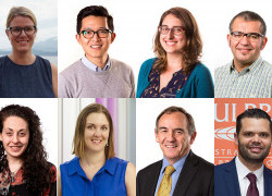 Doherty Institute researchers awarded $17.4 million in grants from NHMRC