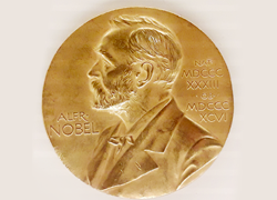A virology Nobel