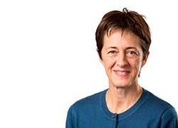 Associate Professor Noleen Bennett accepted into the SHEA International Ambassadors Program