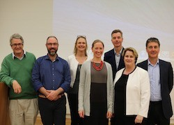 Doherty Institute launches specialised infection and immunity PhD program