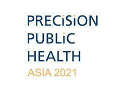 Precision Public Health Asia 2021