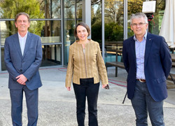 Melbourne second generation COVID-19 vaccines receive significant funding boost