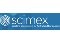 Scimex Briefing: What's ahead for winter sniffles?
