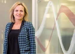 NHMRC talks to Professor Sharon Lewin about her HIV cure research