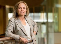 Professor Sharon Lewin named COVID-19 Communications Leader