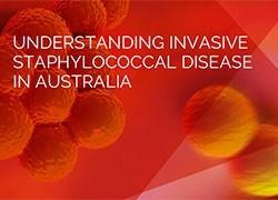 Understanding Invasive Staphylococcal Disease in Australia