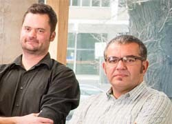 Doherty Institute researchers get $1.5 million funding boost