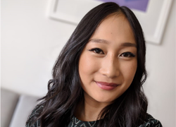 Meet our people – Q&A with Tuyet Hoang