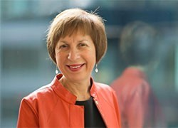Doherty Institute staff, collaborators and friends awarded Queen's Birthday Honours