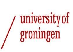 DMI Seminar - Matthias Groeschel & Till Omansen