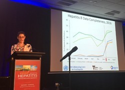 Highlights from the 10th Australasian Viral Hepatitis Conference