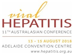 Australasian Conference Hepatitis Conference