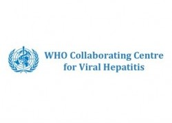 WHO Collaborating Centre for Viral Hepatitis working with Mongolia on their world-leading Programme