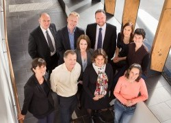 Doherty Institute designated WHO Collaborating Centre for Viral Hepatitis