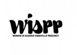 Women in Science Parkville Precinct receives $250,000