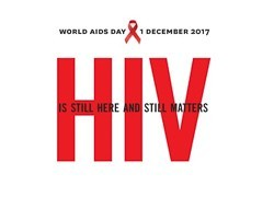 Roundup and Congratulations: mHIVE World AIDS Day Symposium 2017