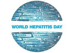 Australia leads the world in curing hepatitis C as record numbers treated