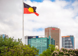 Achieving Equality in Health for Young Aboriginal Children