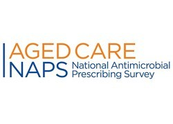 Survey finds prolonged antimicrobial use and sub-optimal documentation of antimicrobial prescription