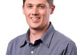 NHMRC grants October 2017 | Scott Mueller | Defining coordination of immune responses to pathogens