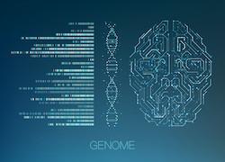 Revolutionising Public Health Through Genomics