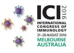 Public Open Forums - Immunology and Aging: Lessons Learnt for HIV