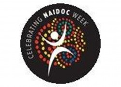 Closing the gap on indigenous health