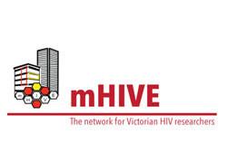 Melbourne HIV exchange seminar series