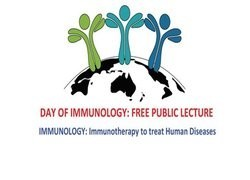 Day of Immunology 2018