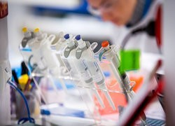 Doherty Institute receives massive NHMRC funding boost