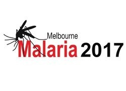 Malaria in Melbourne Conference 2017 - Save-the-Date!