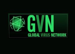 The Global Virus Network Meeting
