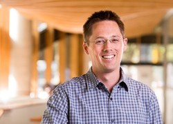 NHMRC grants October 2017 | Scott Mueller | Defining coordination of immune responses to pathogens