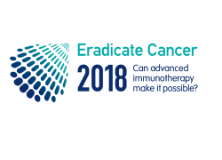Eradicate Cancer 2018