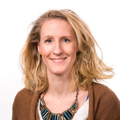 Dr Annabell Bachem