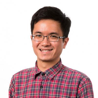 Dr Bang Tran