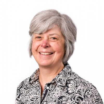 Associate Professor Barbara Coulson