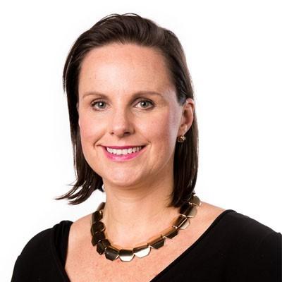 Belinda Collins