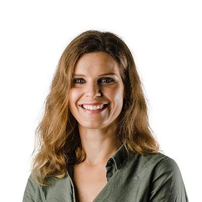 Dr Celine Gubser