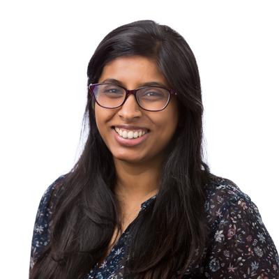 Dr Rubaiyea Farrukee