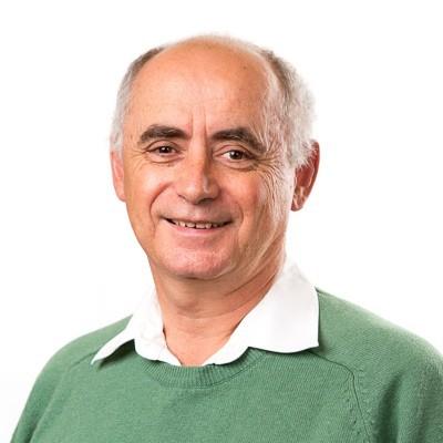 Professor Francis Carbone