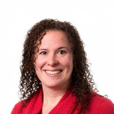 Dr Hayley Newton
