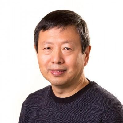 Dr Ji Yang